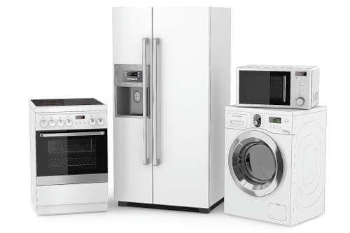 assistenza di elettrodomestici immediata e garantita
