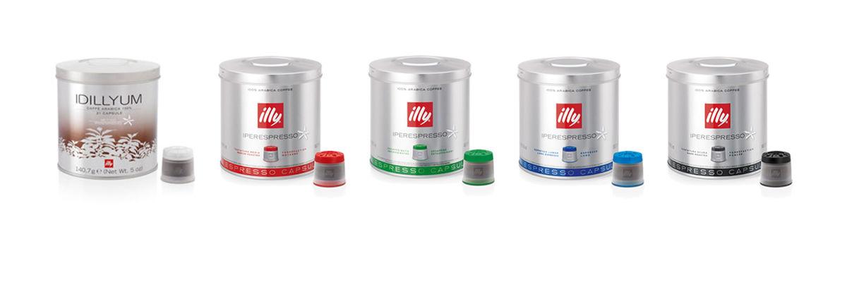 illy-confezione-21-capsule