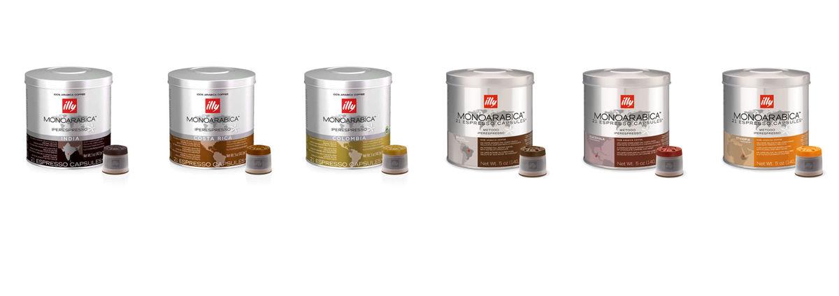 illy-confezione-monoarabica-21-capsule