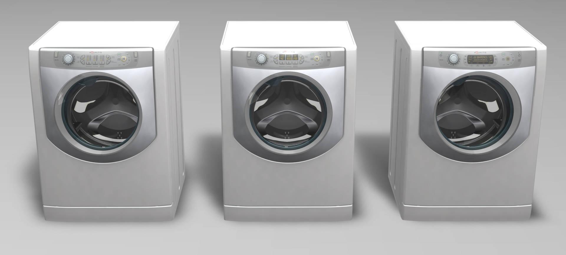 Assistenza lavatrici tomba di nerone mbroma service for Marche lavatrici