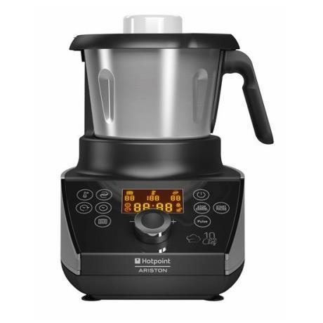 Robot da cucina Hotpoint/Ariston MC 057C AX0 | MBRoma Service