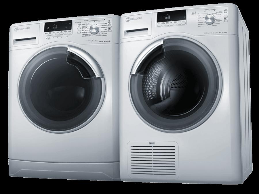 lavatrice silenziosa tutto su ispirazione design casa